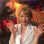 女医の脇坂英理子が逮捕!お笑い芸人Sが診療報酬詐欺に加担して発覚か?!具体的な手口解説します