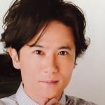 稲垣吾郎出演の今までにない読書バラエティー「ゴロウデラックス」外山恵理との掛け合いにも注目