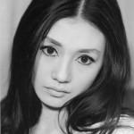 若い頃はこんなに美人で可愛かった!1955年生まれ以前で昔綺麗だった芸能人ランキング!