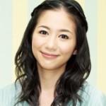 関根麻里の旦那であるK(カンユンソン)は韓国人だが娘の国籍はどうなるの?これからの仕事は?調べてみました
