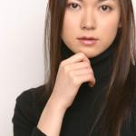 KAT-TUN田口の脱退の原因?結婚間近ともいわれる彼女・小嶺麗奈の闇が深いと話題に。高部あいとの繋がりと奇行の目撃、薬物の影響?
