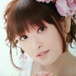 田村ゆかりが40歳に!17歳設定はもはや破綻しているのか?引退の原因は病気?ファンの中には「幸せな結婚をしてほしい」と願う声も