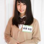 欅坂46(けやき坂)の新メンバー長濱ねるってどんな子?彼氏がいるって本当?原田まゆの代役?【画像アリ】