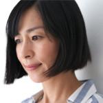 ドラマ「コウノドリ」「白い巨塔」にも出演している西田尚美は美しすぎるアラフォー!年齢は?結婚、旦那や子どもはいるの?