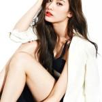 「世界で最も美しい顔100人」一位は韓国のナナ(アフタースクール)は整形?選考基準や方法はどうなってるの?