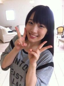 内田真礼出典blog-imgs-64.fc2.com