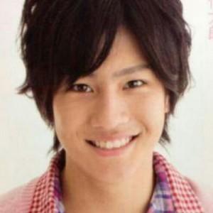 森本慎太郎trend55lets5.blog.so-net.ne.jp