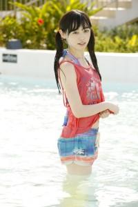まいん水着2livedoor.blogimg.jp
