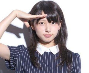 桜井ひなこpcmarucom.com