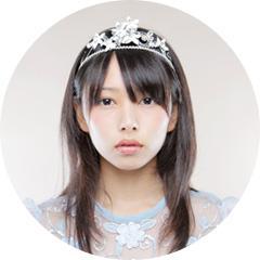 桜井日奈子line.blogimg.jp