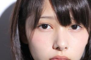 桜井日奈子http://laughy.jp/