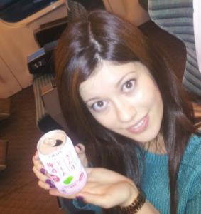 エンザ2blog.livedoor.jp