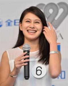 松野未佳www.sankei.com