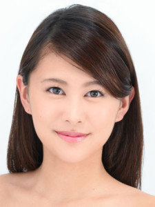 松野未佳news.livedoor.com