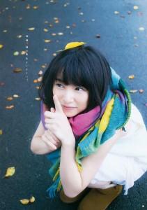 桜井日奈子33 twitter.com