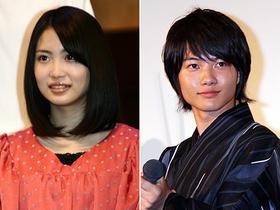志田未来と神木2