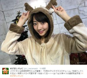 1news.aol.jp