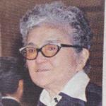 ジャニーズ事務所副社長のメリー喜多川とはどんな人物?女帝ともジャニーズの母とも最低な老害とも言われる人物の素顔とは?インタビューや噂などまとめ!
