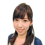 「月曜から夜ふかし」で愛人として人気だったアシスタント松井くららは慶応卒の福岡アナウンサー!出演歴をまとめました