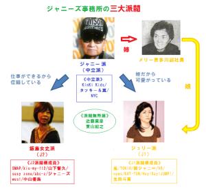 1出典trendnews.tokyo