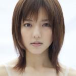 真野江里菜は元ハロプロの人気女優!「みんな!エスパーだよ!」「結婚式の前日に」など出演情報などまとめました