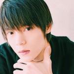 窪田正孝はドラマ「MARS」や「デスノート」で人気!筋肉美でイケメン俳優だが彼女は多部未華子?演技が下手?