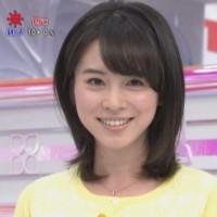 1皆川玲奈出典 ubusan.blog.fc2.com