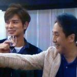 「99.9‐刑事専門弁護士‐」に主演している嵐・松本潤についての巷の噂や評価!