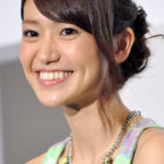 大島優子はNHKドラマ「あさがきた」や映画「ロマンス」  ドラマ「ヤメゴク」で主演だが女優としての演技力などについて