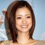 「ズートピア」の日本語吹き替えで話題のママ女優、上戸彩についてみんなの意見を聞いてみました!