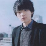 古川雄輝は「イタズラなKiss〜Love in TOKYO」でブレイクしたが、ネイティブな英語力で海外進出もありえる?