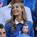 サッカーイタリア代表FWペッレの彼女ヴィクトリア・ヴァルガ(VIKTORIA VARGA)が可愛すぎるモデルと話題です!写真と動画でご紹介