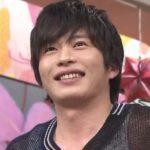 田中圭の魅力は空気のような存在?これが本当のエアーケイ?バスケの解説もできるらしい!