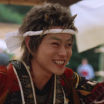 菅田将暉は鬼ちゃんのようなオバカキャラから「地味にスゴイ!」の折原幸人のような陰のある役もできるカメレオン俳優