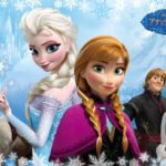 映画「アナと雪の女王」地上波エンディングに賛否の声 / 神田沙也加の魅力
