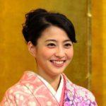本田美奈子さんを思わせる小林真央さんのポジティブな病気との向き合いかた