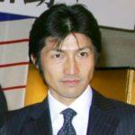 菊川怜が結婚!お相手はカカクコムの元社長・穐田誉輝、バツイチだけどイケメンで金持ち!?