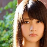 【画像あり】有村架純の姉はグラドル新井ゆうこ?ブサイクとの噂がある?仲は悪くないの?