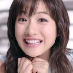 石原さとみが出演する月9ドラマ「5時から9時まで」はどこか韓流ドラマのような…【感想まとめ】