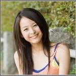 コウノドリに助産師役で出演している清野菜名と、イケメン俳優で知られる生田斗真がうなぎ店で密会デート?