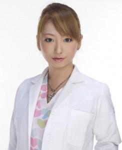 脇坂英理子v654