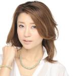 結婚した川村ひかるの婚約相手の男性はどんな夫か調べてみた。病気公表で余命は?