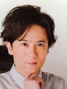 稲垣吾郎1