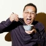 「下町ロケット」出演中の阿藤快さんが、新宿区の自宅で急死。死因はなに?自殺?心筋梗塞?脳出血?