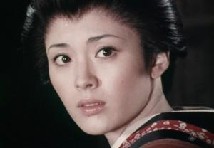 松坂慶子1