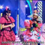 【動画あり】浜田ばみゅばみゅ、きゃりーと共演。新曲なんでやねんねんは中田ヤスタカ!笑ってはいけないで登場ある?