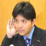 野々村竜太郎が初公判を病欠!500日ぶりに公式ブログを更新するもカオス過ぎて知的障害を疑われる