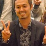 テラスハウスの今井洋介(ようさん)が心筋梗塞で死去、31歳でも起こる急死に対策はあるのか?