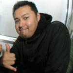 今井洋介さんが31歳で心筋梗塞で急死した直接の原因は、過酷な減量ダイエットや昼夜逆転による睡眠不足?