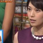 浅尾美和さんの現在が色白になり驚くほど美人になったと話題で出演オファー激増!田中理恵とアスリート界2トップ?画像アリ